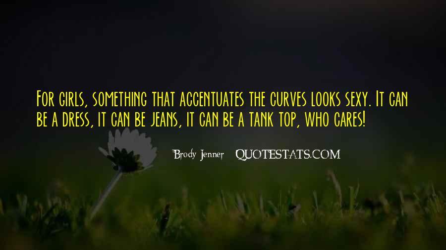 Accentuates Quotes #837587