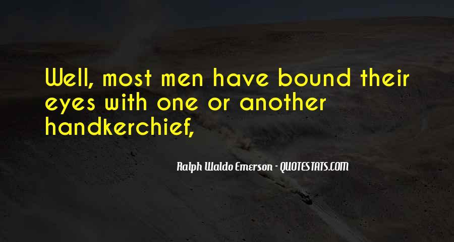 Accessorising Quotes #726180