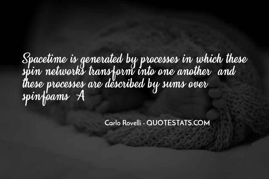 Accostumed Quotes #84381