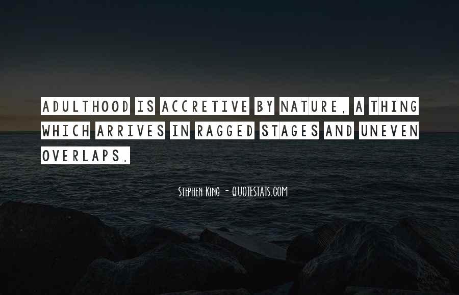 Accretive Quotes #1490808