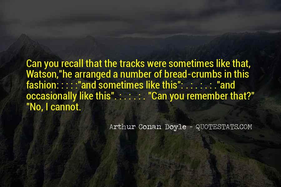 Accretive Quotes #1579919