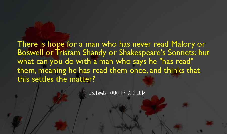 Accretive Quotes #564349