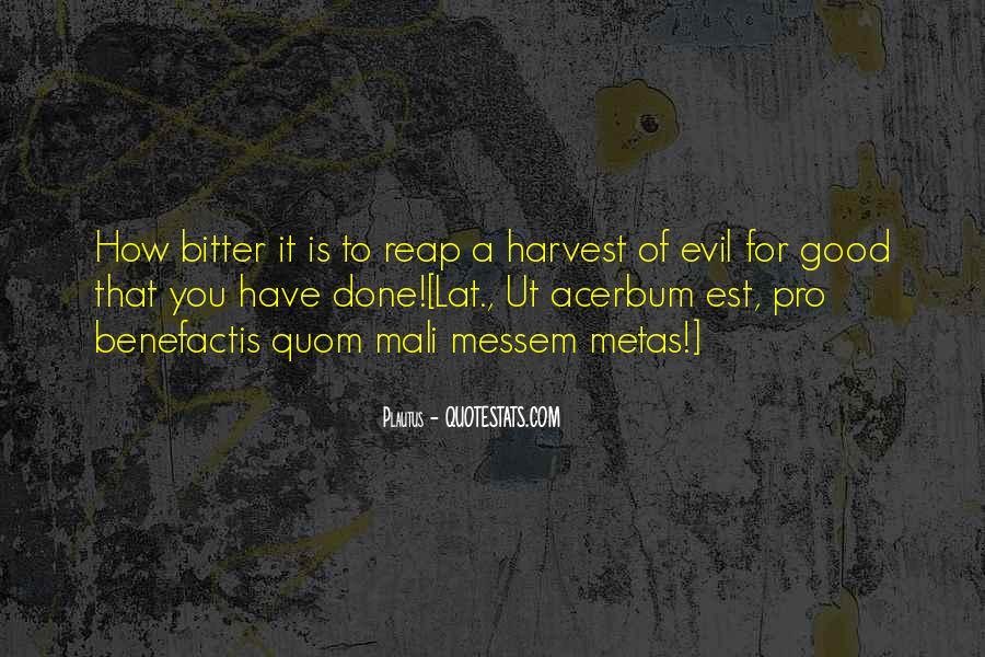 Acerbum Quotes #1038682