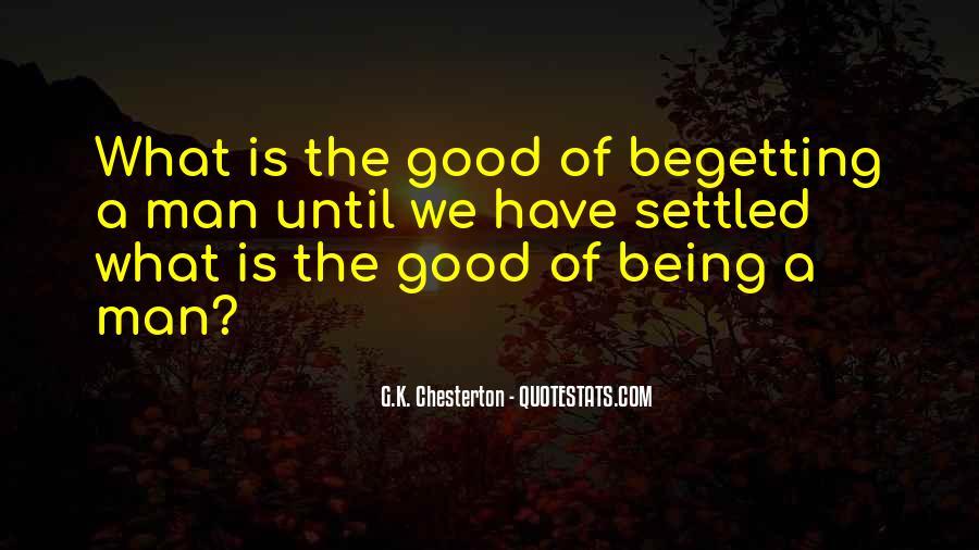 Acgggcagcc Quotes #308787