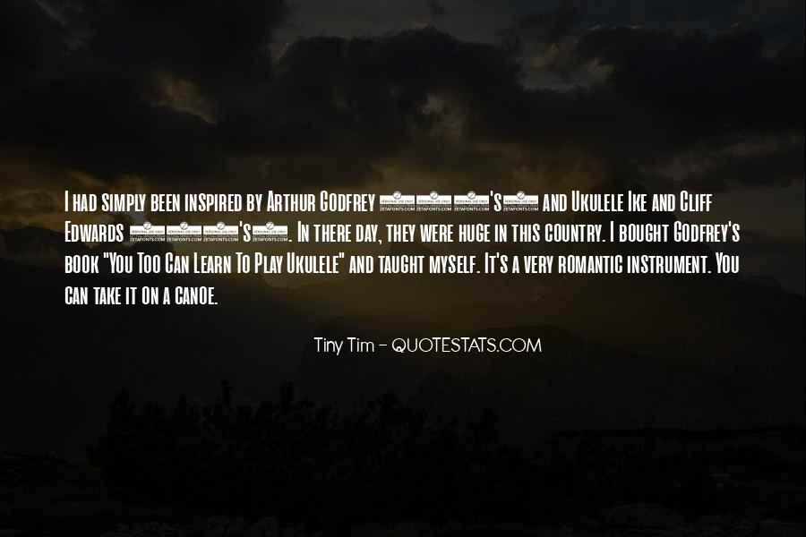 Acgggcagcc Quotes #727660