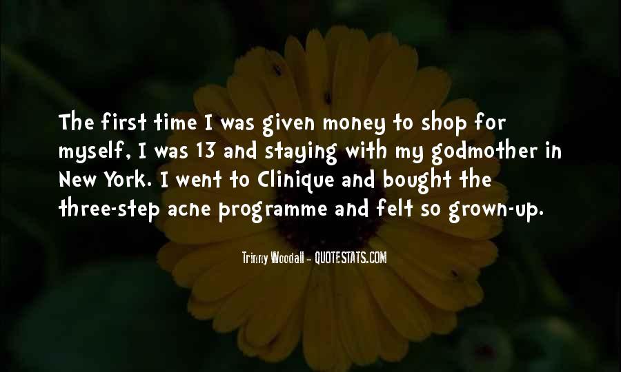 Acne's Quotes #642770