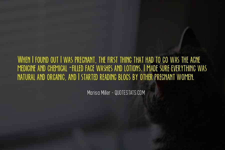 Acne's Quotes #709553