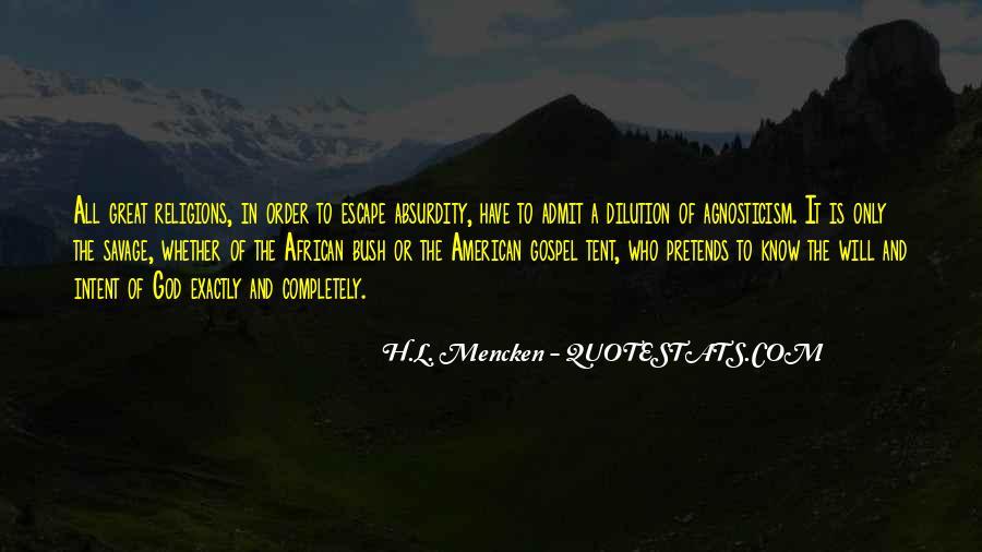 Acore Quotes #1777791