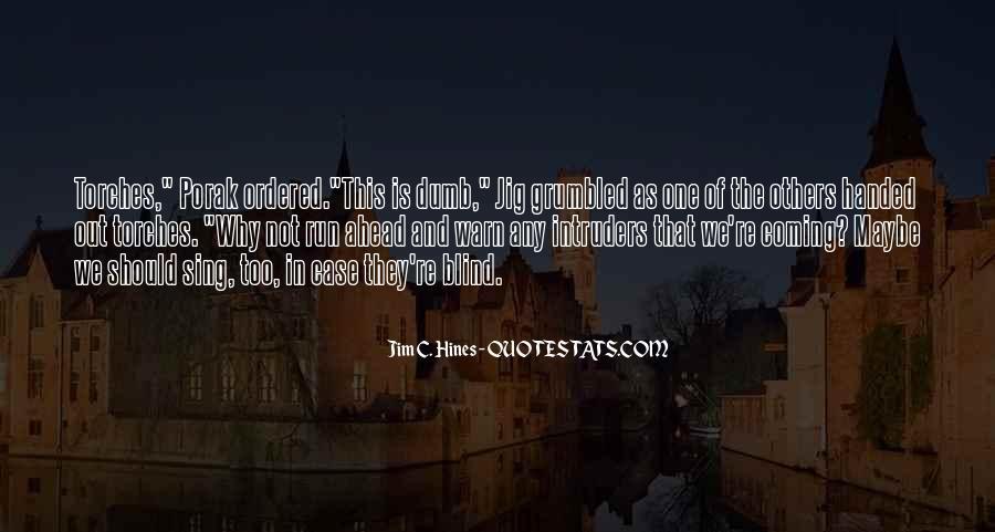 Acore Quotes #1871382