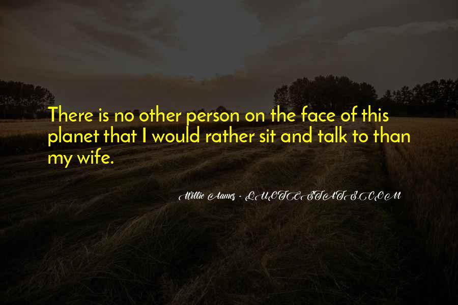 Acore Quotes #859293