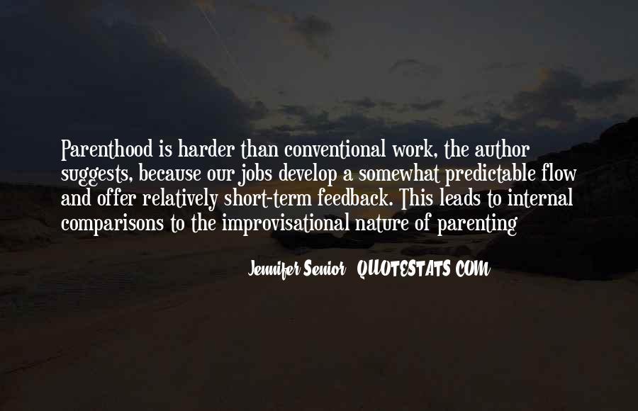 Acrophobic Quotes #26667