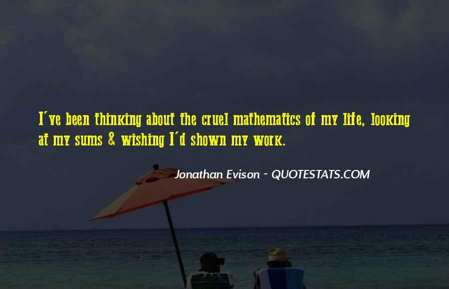 Acrossthe Quotes #340575