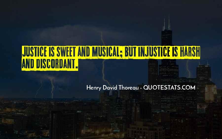 Acte Quotes #1096542