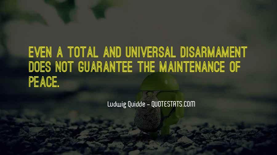 Acte Quotes #221386