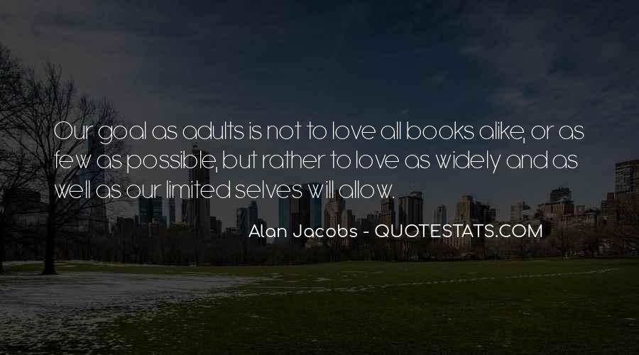 Acte Quotes #737515