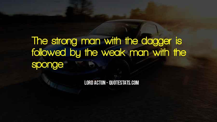 Acton's Quotes #1089024