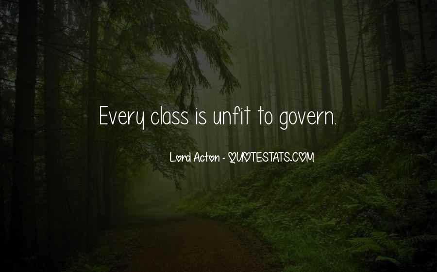 Acton's Quotes #382347