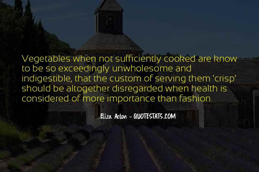 Acton's Quotes #389768