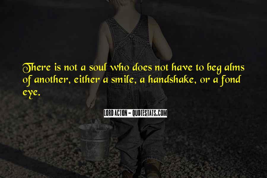 Acton's Quotes #564590