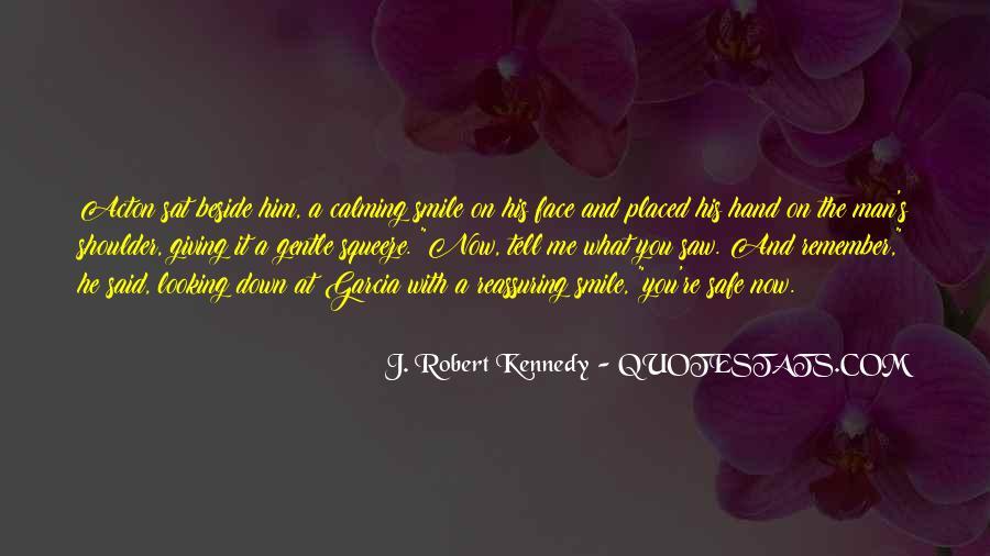Acton's Quotes #625032