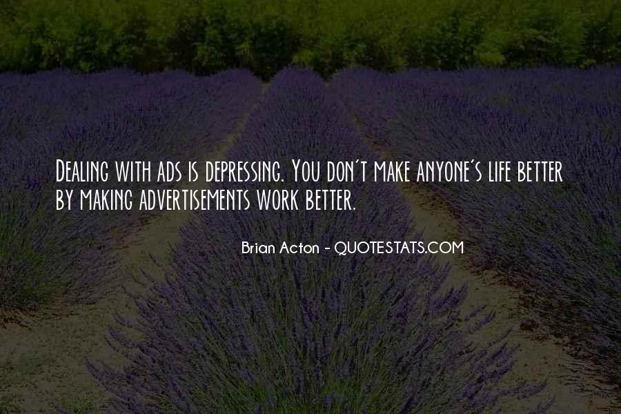 Acton's Quotes #724353