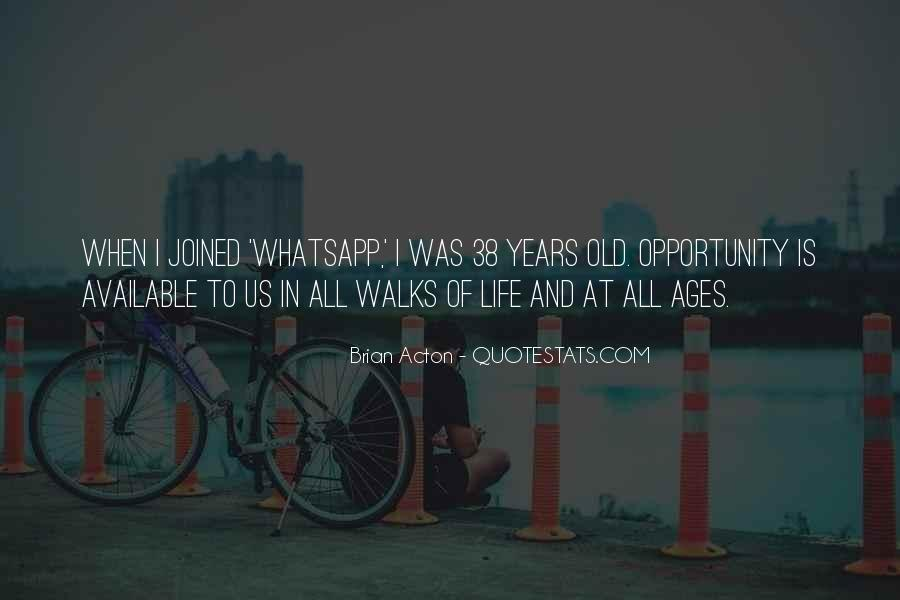 Acton's Quotes #799719