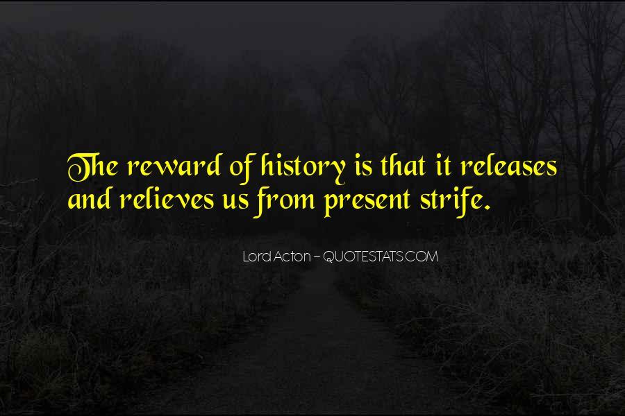 Acton's Quotes #973890