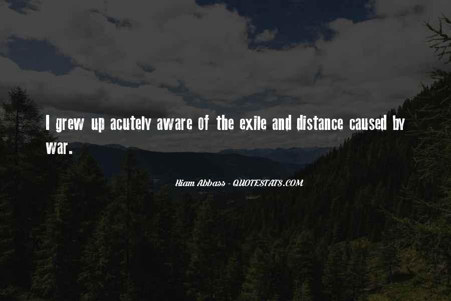 Acutely Quotes #72014