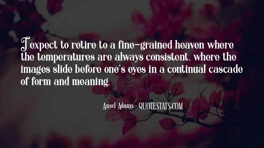 Adams's Quotes #190357