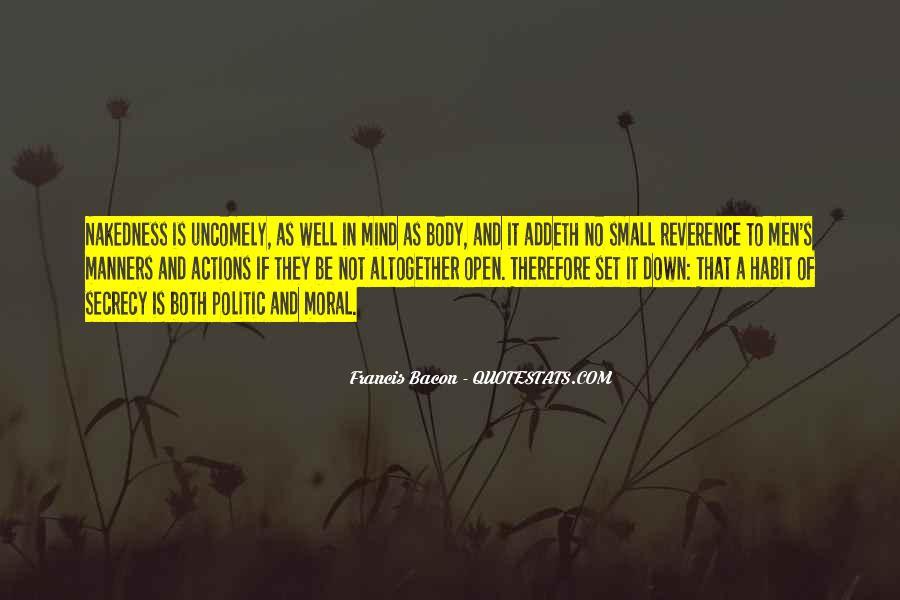 Addeth Quotes #1853173