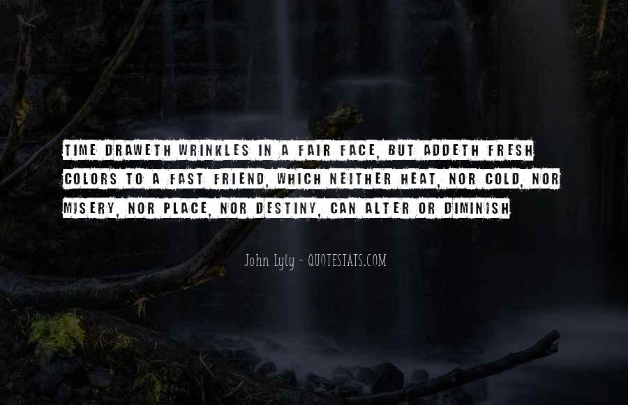 Addeth Quotes #282282