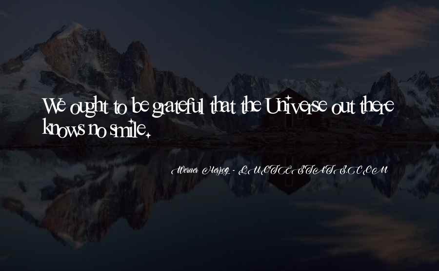 Addeth Quotes #588008