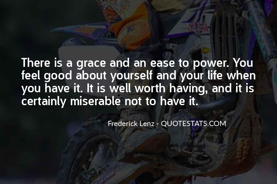 Addeth Quotes #603508