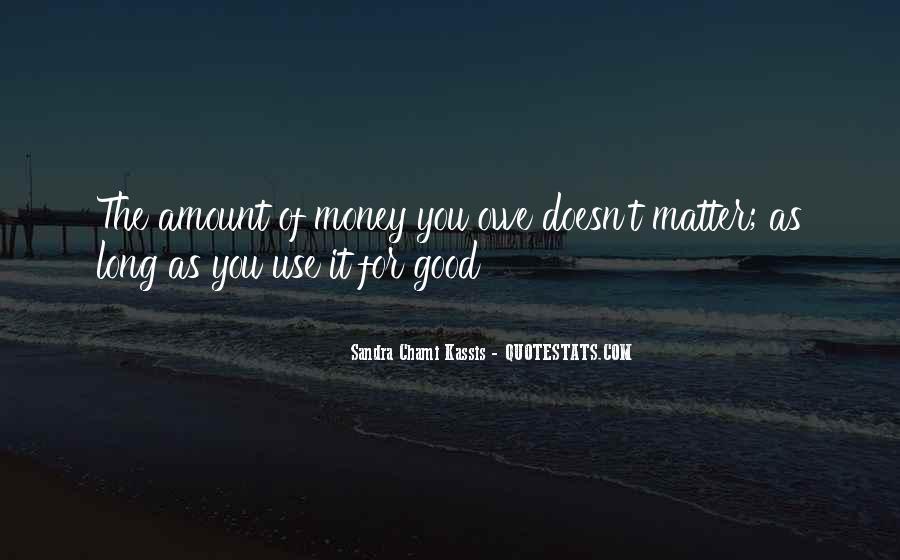 Addmefast Quotes #143757