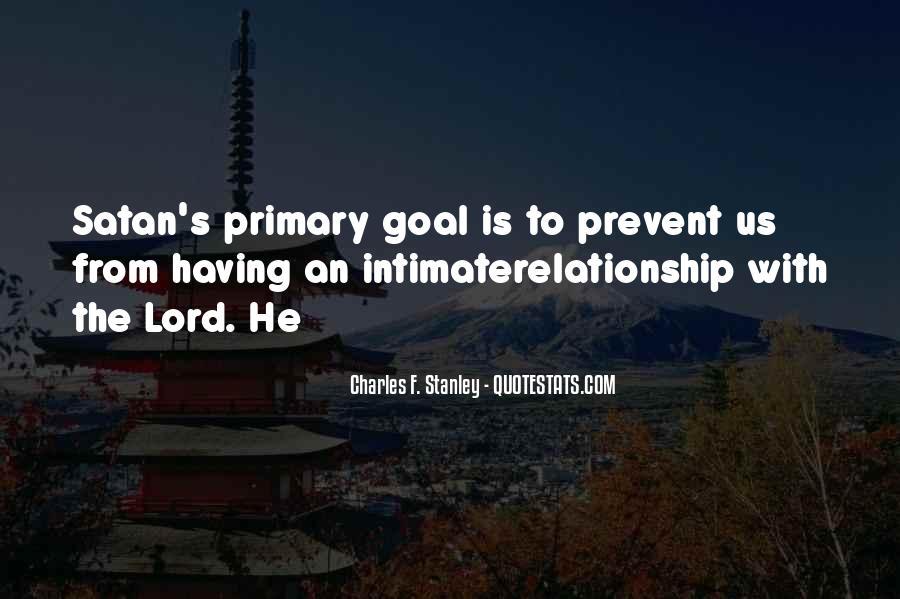 Addmefast Quotes #1649411