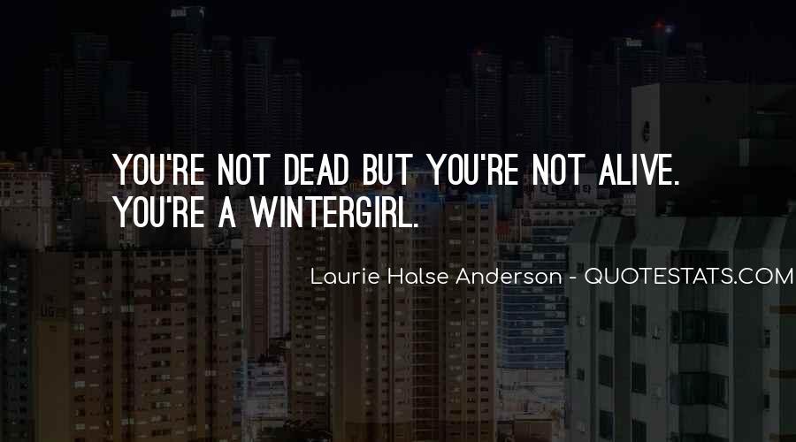 Quotes About Love Surviving Distance #1567242