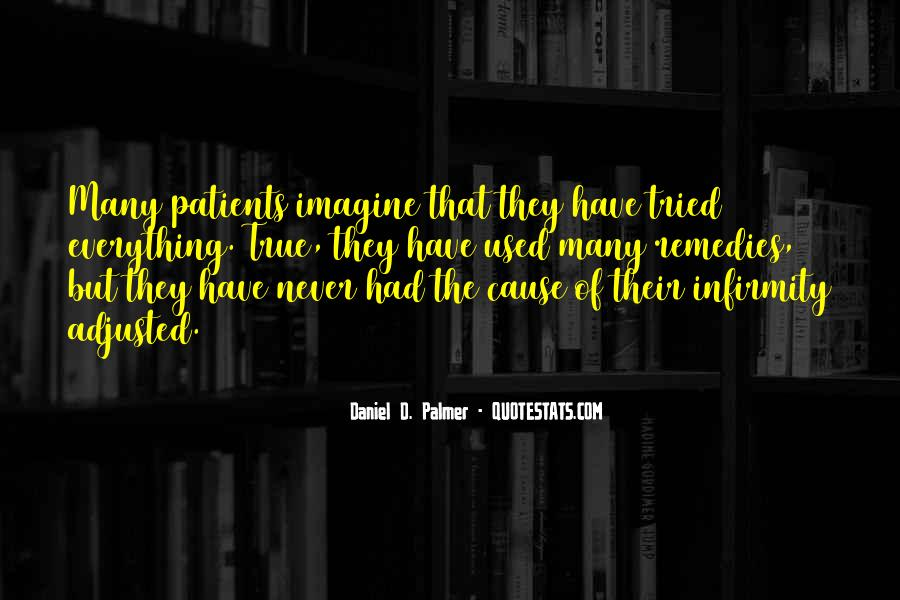 Quotes About Love Surviving Distance #1782563
