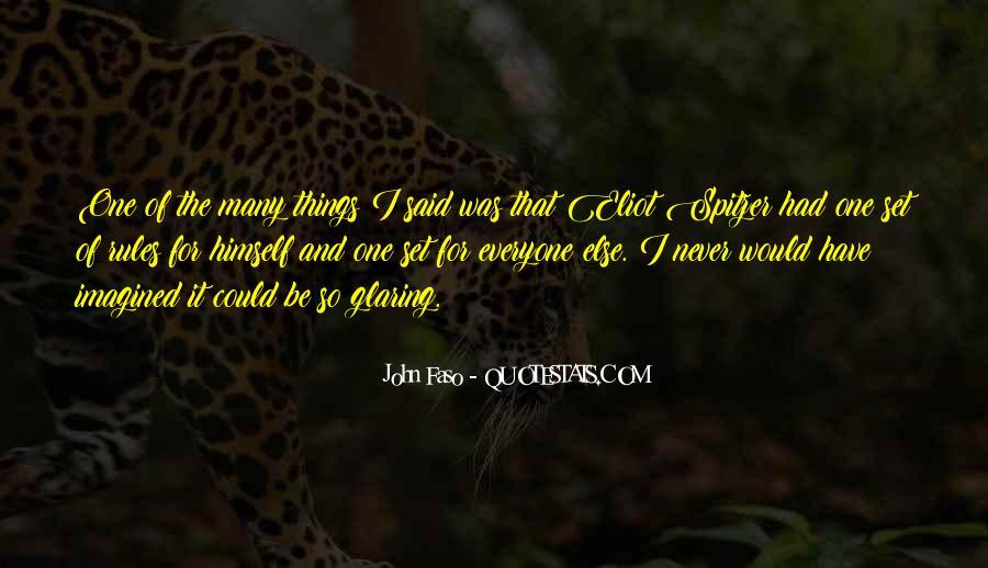 Quotes About Love Surviving Distance #181715