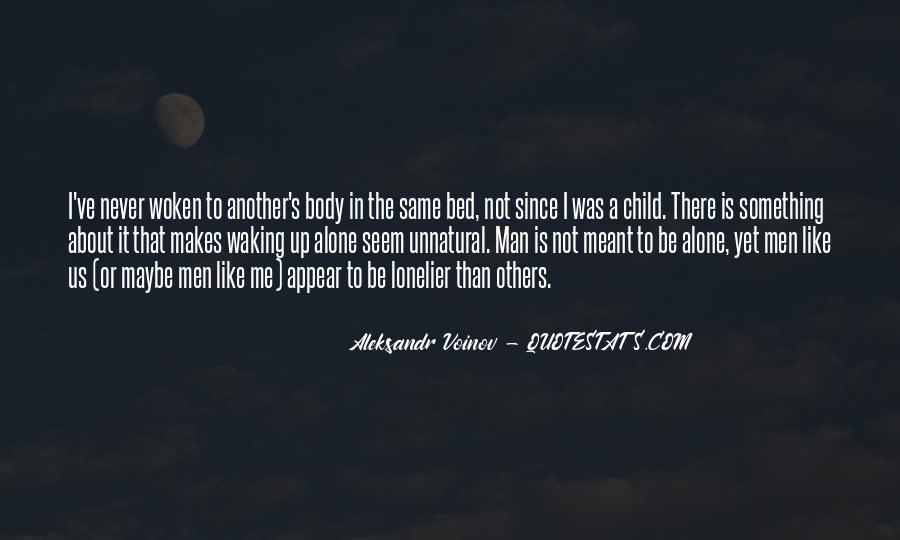 Quotes About Love Surviving Distance #92718