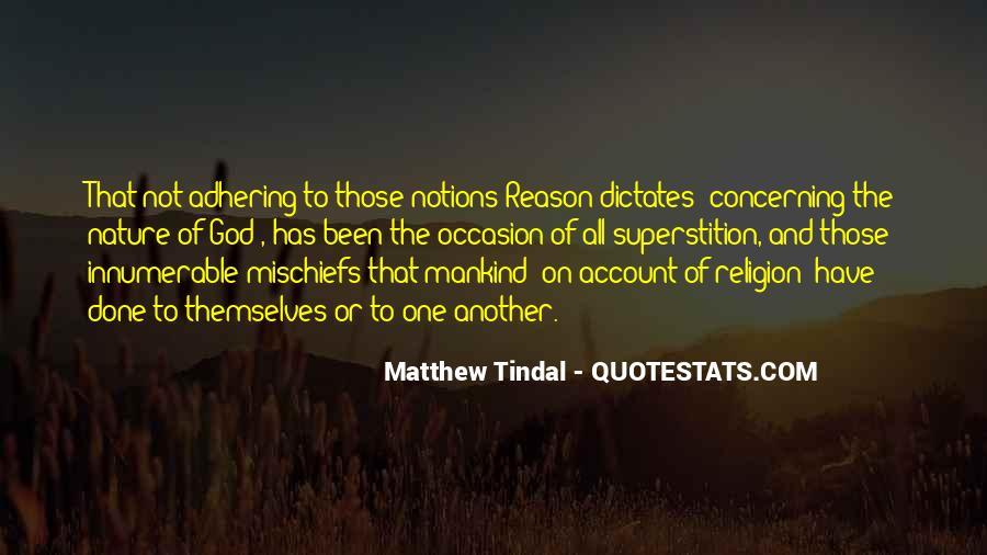 Adhering Quotes #381321