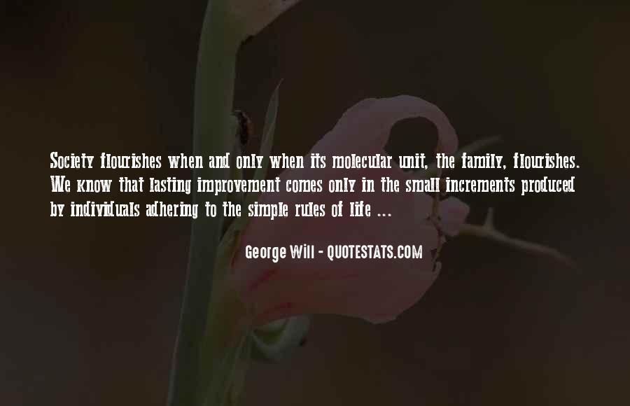 Adhering Quotes #84572