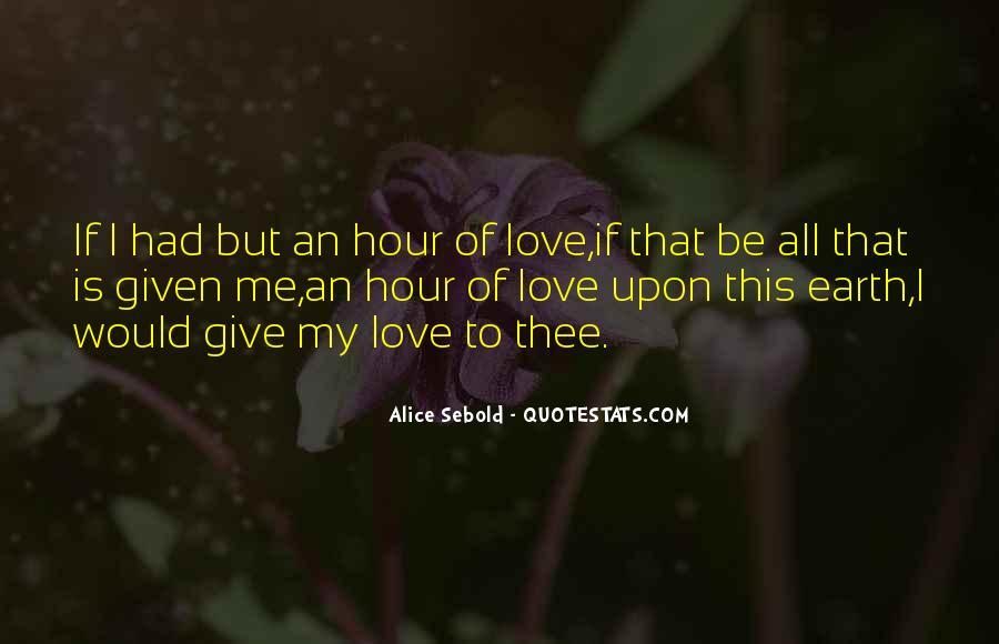 Adira Quotes #103966