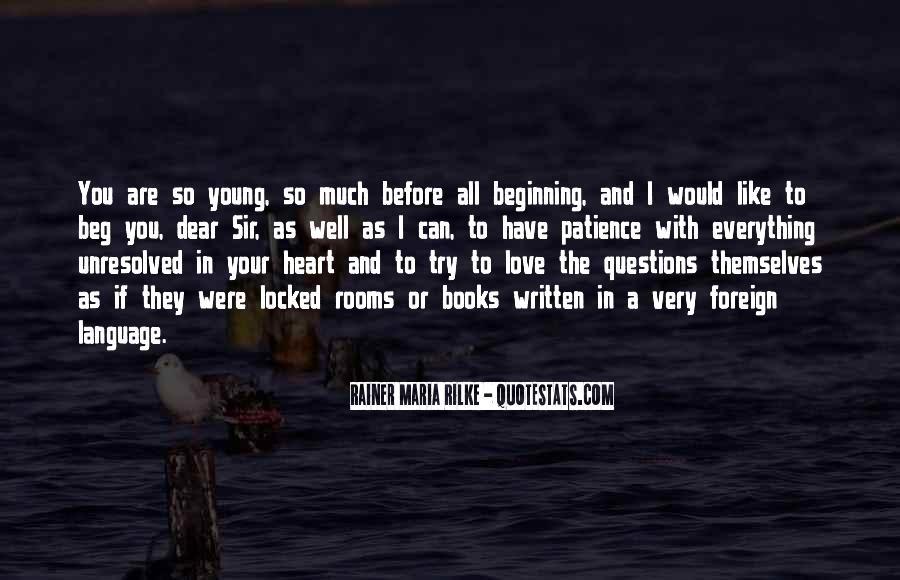 Adira Quotes #1636435