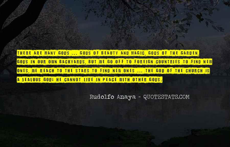 Adira Quotes #529234