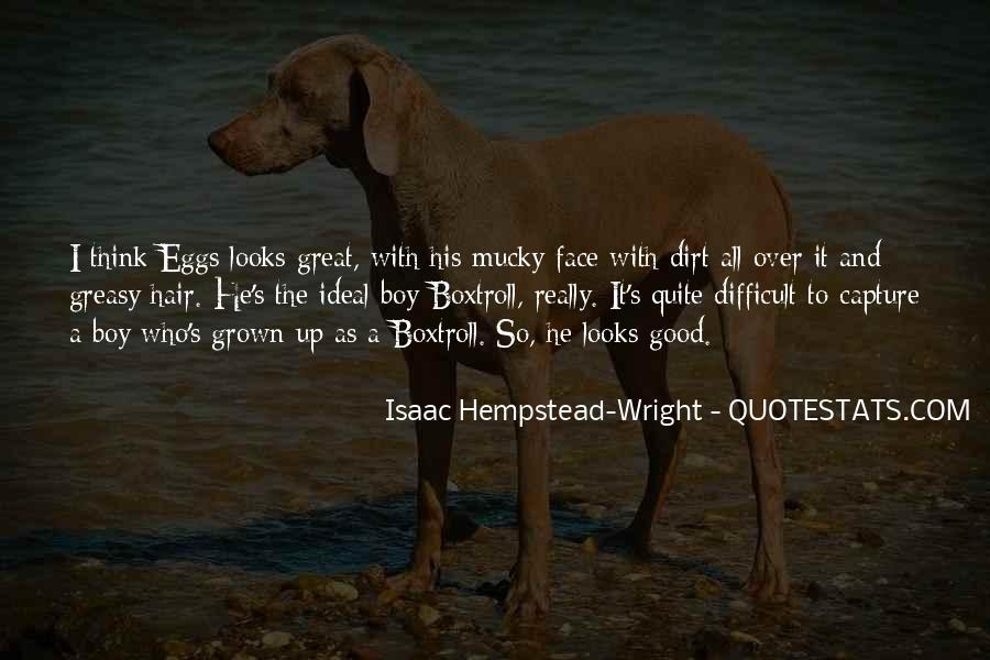 Aditionally Quotes #1767954