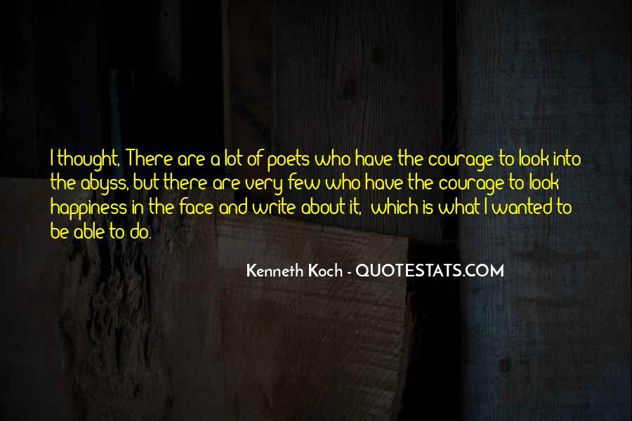 Adjunctive Quotes #790367