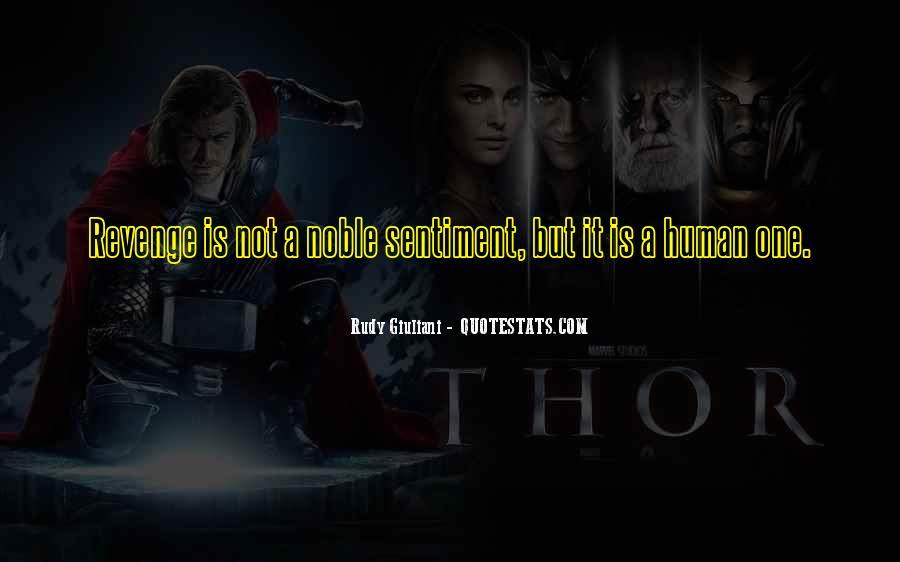 Admist Quotes #450306