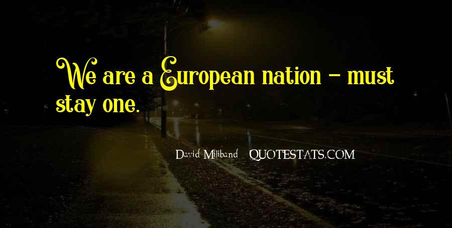 Adophe Quotes #1671788