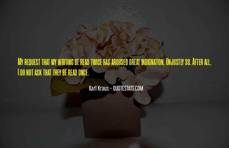 Adophe Quotes #940406
