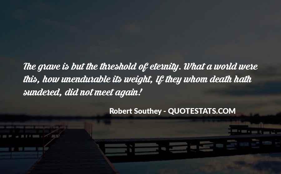 Adrius Quotes #1539085